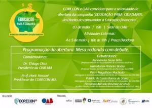 corecon1