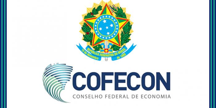 """Nota do Cofecon: """"Questão fiscal e financiamento do desenvolvimento"""""""