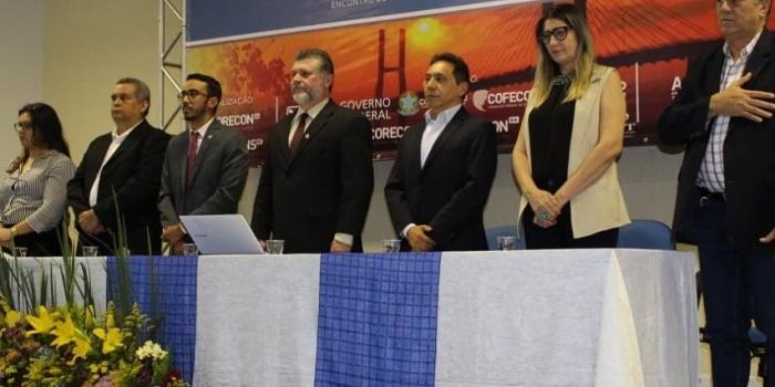 Em Imperatriz, Conselhos de Economia lançam carta por um Nordeste justo e desenvolvido