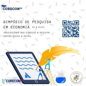 corecon_aca