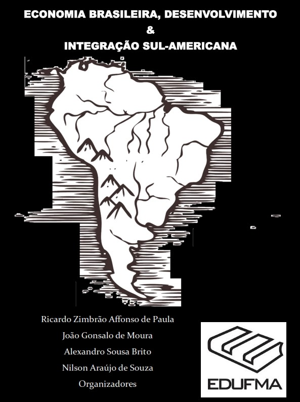 economia(livro)