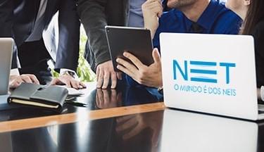 net-combo-e-multi-reunião-na-empresa