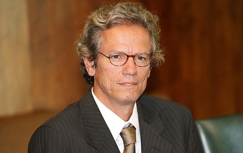 paulo-nogueira-batista-jr