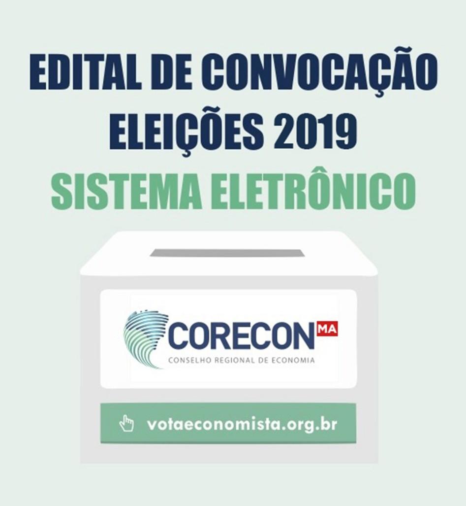 Corecon-MA