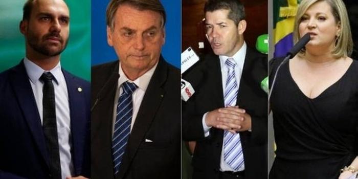 """Presidência rebaixada""?, por Lino Moreira"