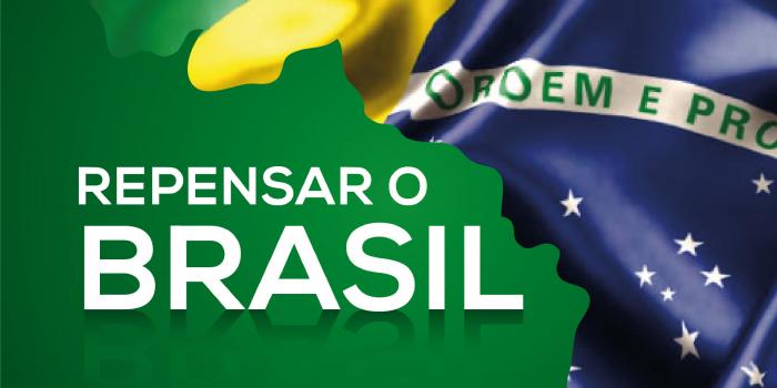 Repensar o Brasil